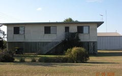 261 Pranges Road, Farnsfield QLD