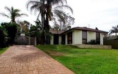 58 Romeo Cres, Rosemeadow NSW