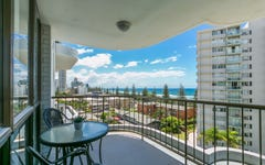 Address available on request, Burleigh Heads QLD