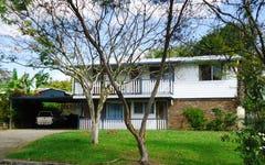 16 Parkland Avenue, Browns Plains QLD