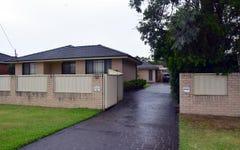 2/12 Main Road, Heddon Greta NSW