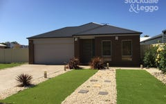 20 Golf Drive, Shepparton North VIC