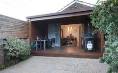 40 Albert Street, Leichhardt NSW