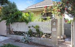 4 Pole Street, Seddon VIC
