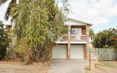 10 Brosnan Crescent, Parkhurst QLD