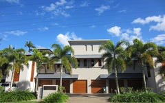 5/11 Bunda St, East Innisfail QLD