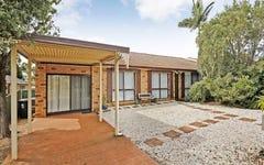 10 Donalbain Circuit, Rosemeadow NSW