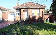 29 Lynesta Avenue, Bexley North NSW