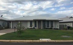 41 Brooke Circuit, Zuccoli NT