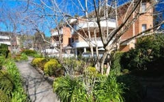 17/1-5 Linda Street, Hornsby NSW