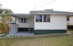 11 Courtland St, Salisbury QLD