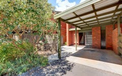 4/71 Young St, Parkside SA