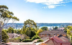 1/110 Lyons Road, Drummoyne NSW