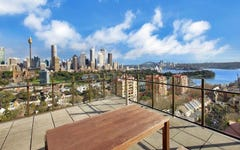 608/2 Springfield Avenue, Potts Point NSW