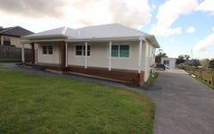 Address available on request, Stockrington NSW