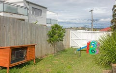 6/26-28 Shackel Avenue, Brookvale NSW