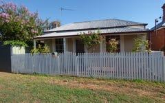 4 Mitchell Street, Eulomogo NSW