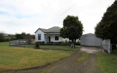4 Tait St, Camperdown VIC