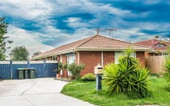 2 Brooke Court, Hoppers Crossing VIC