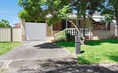 14 Santiago Place, Seven Hills NSW