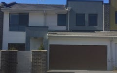 3-5 Arnold Avenue, Kellyville NSW