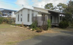 31 Cypress Street, Woodgate QLD