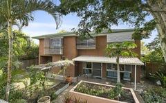 9 Cumberland Drive, Alexandra Hills QLD