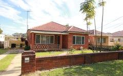 60 Albert Street, Revesby NSW