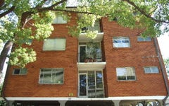 15/66 Ernest Street, Crows Nest NSW