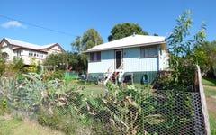 51 MacTaggart, Goomeri QLD
