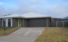 A/10 Ray Gooley Drive, Mudgee NSW