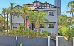 1/131 St Pauls Terrace, Spring Hill QLD