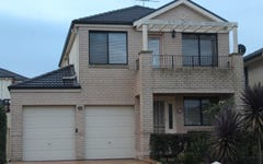 10 Wilson Road, Acacia Gardens NSW