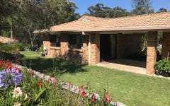 Address available on request, Worongary QLD