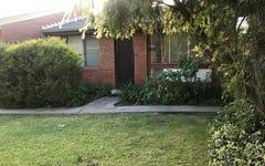 1/607 Prune Street, Lavington NSW