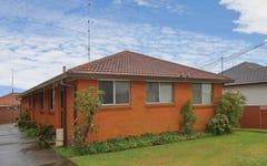 3/64 Towradgi Road, Towradgi NSW