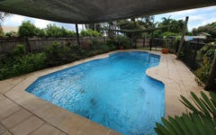 Address available on request, Mount Sheridan QLD