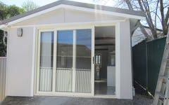 15A Devon Place, Busby NSW