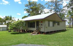 Address available on request, Melinga NSW