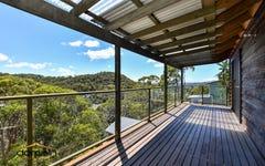 54 Horsfield Road, Horsfield Bay NSW