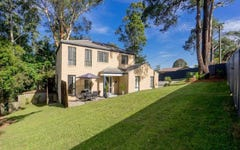 2 Rowena Road, Narara NSW