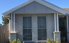 10 Connel Drive, Heddon Greta NSW