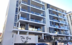 2BED/11 Angas Street, Meadowbank NSW