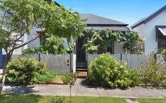 84 Northuberland Street, Maryville NSW