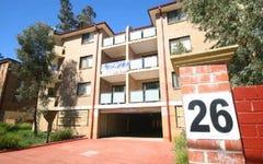 28/26 Hythe Street, Mount Druitt NSW