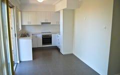 8/10 Everard Street, Port Macquarie NSW