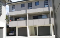 Address available on request, Sherwood QLD