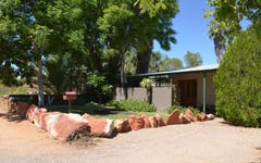 30 Cypress Crescent, Alice Springs NT