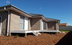 55a Barracks Flat Drive, Queanbeyan ACT