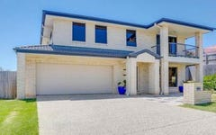 5 Stone Brook Court, Cashmere QLD